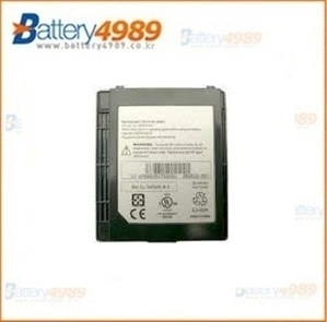 [중고]hstnh-c01c/350525-001/ iPAQ h6300 Pocket PC Li-ion Battery.