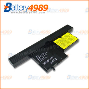 [IBM/LENOVO] X60,X61 Tablet/X60T,X61T (42T5204, 42T5206) /8Cell 호환 배터리 (4800mAh)