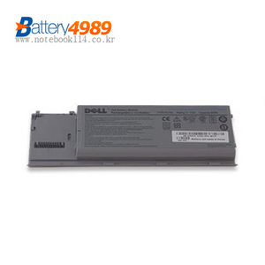 [DELL]PC764/RD301/JD610/KD494/TD116/Latitude D620 D630  D631 D640 Precision M2300  M2330 series 호환 배터리