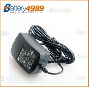 [PHIHONG] PSC05R-050 5V 1A/5V1A Power Supply Charger 아답터(3.1/)