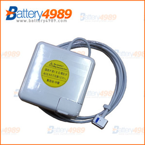 [APPLE] A1424 A1398 20v4.25a 20v 4.25a 85W Magsafe 2 /맥세이프2/magsafe2,/retina/2012 Apple Macbook Pro Retina 아답타/어뎁터