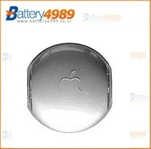 "[Apple] 16V3.875A/16V 3.875A/Cinema Display 22"" DVI 62w Mac Flat Panel M5683 922-3943 정품 아답터"