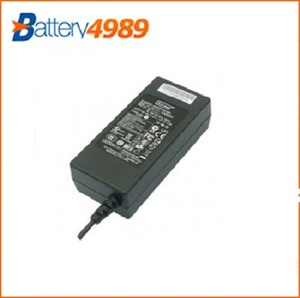 [Atron]12v 3.33a/12V3.33A /GC99D040012/3.5mm/ 아답터