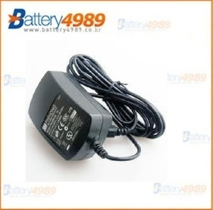 [PHIHONG] PSC05R-050 5V 1A Power Supply Charger 아답터(3.5/1.3)